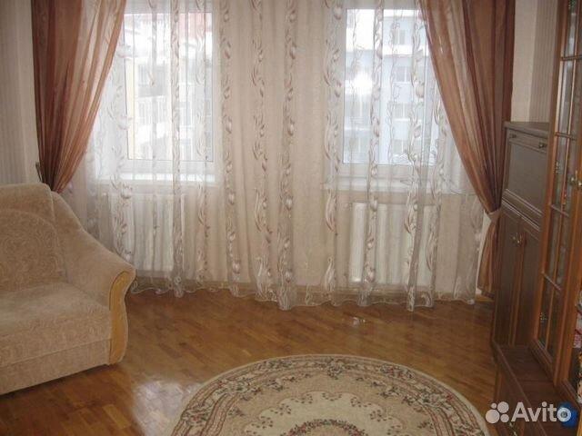 1-к квартира, 39 м², 5/9 эт. 89608647996 купить 2