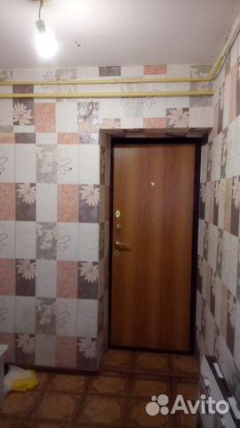 89278820076 2-к квартира, 54 м², 1/3 эт.