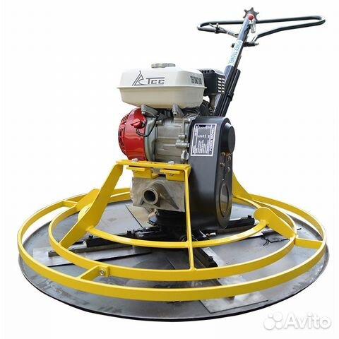 Шлифовальная машинка по бетону вертолет купить бетон завод 224