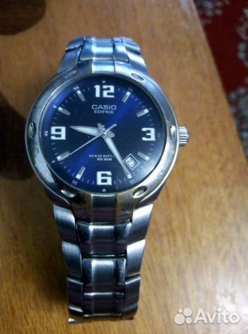 Купить часы касио оренбург часы наручные часы в ижевск