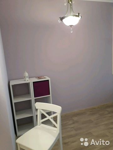 1-к квартира, 35 м², 11/25 эт. 89518766554 купить 4