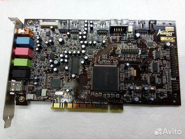 CREATIVE AUDIGY MODEL SB0230 DRIVERS WINDOWS XP