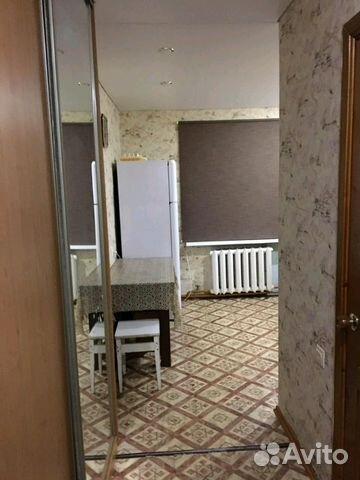 Продается трехкомнатная квартира за 2 000 000 рублей. Омск, Днепровская улица, 44.