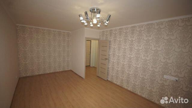 Продается однокомнатная квартира за 6 200 000 рублей. Москва, Большой Купавенский проезд, 4к2.