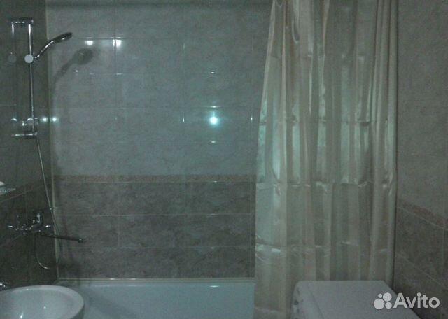 Продается двухкомнатная квартира за 2 000 000 рублей. Киров, Московская улица, 130.