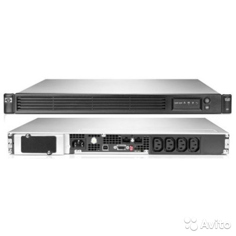 HP UPS R1500 G3 DRIVER FOR WINDOWS 8
