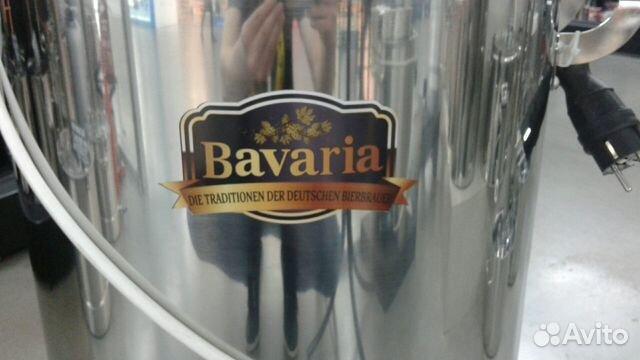 Мини пивоварня дома киров самогонный апарат купить киев