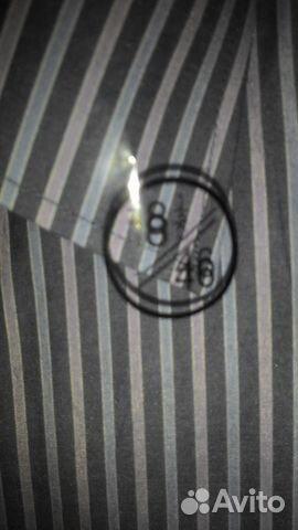 Рубашка мужская camaleonte  89106956777 купить 2