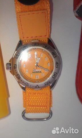 Часы продать в орле часов скупка антикварных золотых