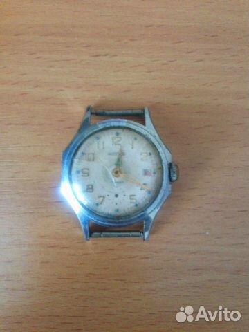 Ссср продам часы наручные работы зимний и стоимость дворец часы