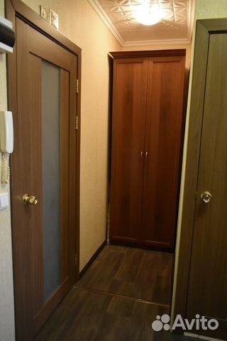 Продается однокомнатная квартира за 1 650 000 рублей. Московская обл, г Ликино-Дулёво, Заводской проезд, д 3А.