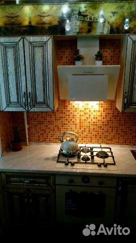 Продается двухкомнатная квартира за 1 600 000 рублей. пр.Победы8а.
