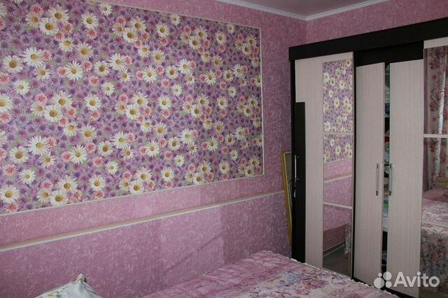 House 58 m2 on plot 6 hundred. 89609554480 buy 10