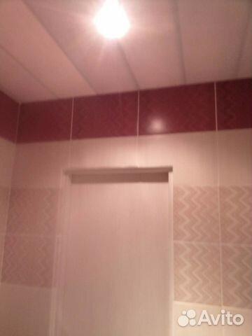 Продается двухкомнатная квартира за 1 520 000 рублей. г Курск, ул Белгородская.