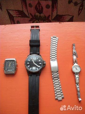 Пензе продам часы в дилеров стоимость нормо ауди часа