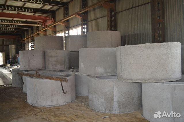 Купить бетон в барнауле от жби купить в спб герметик для швов в бетоне