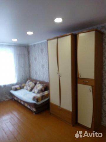 Продается однокомнатная квартира за 1 050 000 рублей. г Казань, ул Молодежная, д 10А.