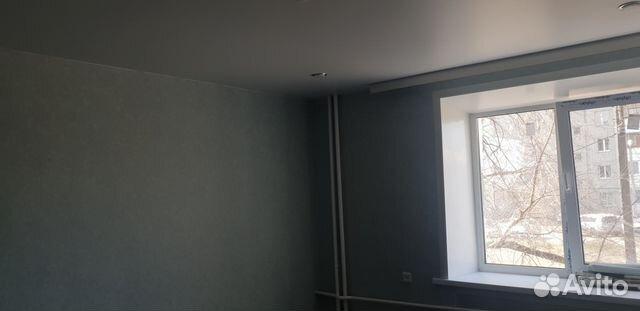Продается однокомнатная квартира за 1 860 000 рублей. г Казань, ул Аделя Кутуя, д 68 к 2.