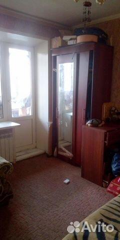 Продается трехкомнатная квартира за 1 700 000 рублей. г Курск, ул Резиновая, д 9.