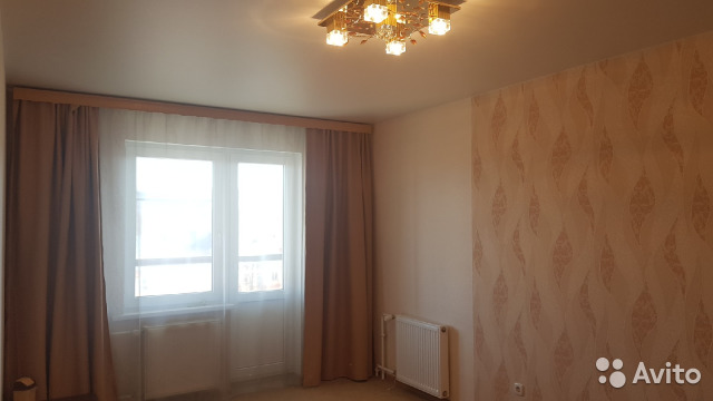 Продается трехкомнатная квартира за 3 560 000 рублей. г Петрозаводск, р-н Зарека, ул Луначарского, д 36.