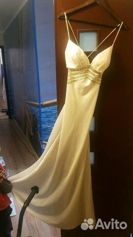 Платье 89107637373 купить 1