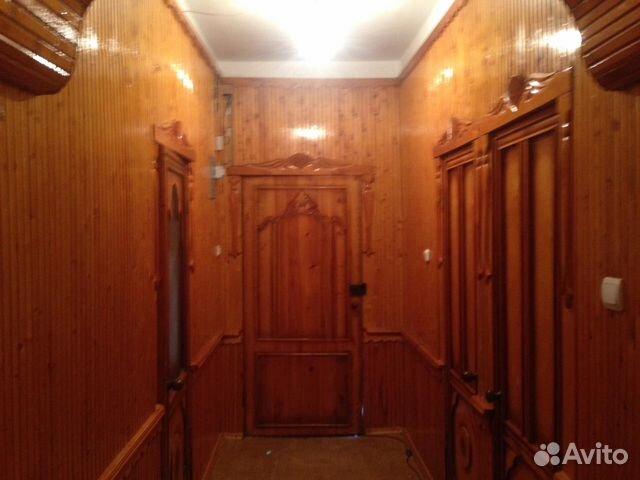 Дом 90 м² на участке 1.1 га купить 7