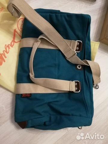 Сверхпрочнуая сумка Douguyan G12100141301 89138457076 купить 3