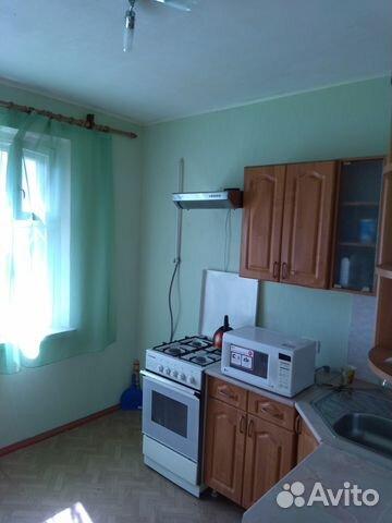 Продается однокомнатная квартира за 1 215 000 рублей. Воронежская обл, Новоусманский р-н, село Новая Усмань, ул Полевая, д 43.