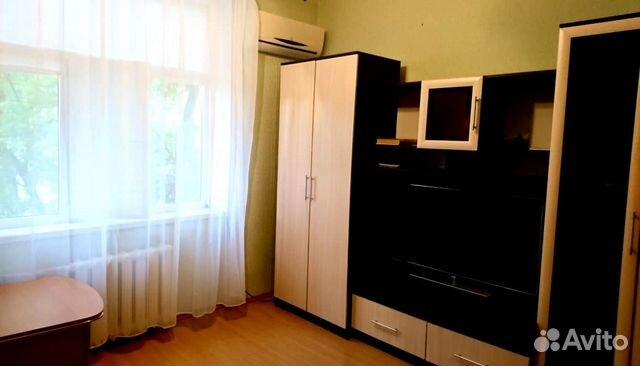 Продается квартира-cтудия за 1 080 000 рублей. г Москва, ул Ставропольская.