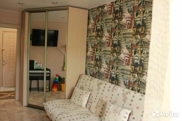 Продается двухкомнатная квартира за 3 370 000 рублей. г Казань, ул Кулахметова, д 11.