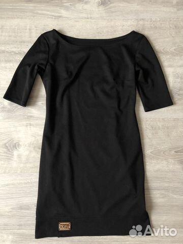 Платья  89118621669 купить 5