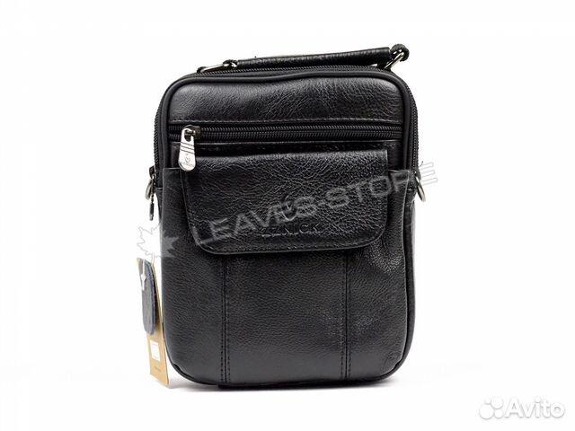 84e956fbb4ec Сумка-планшет из натуральной кожи | Festima.Ru - Мониторинг объявлений