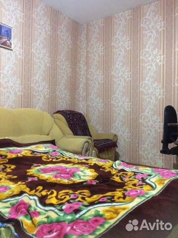 2-room apartment, 52.6 m2, 6/9 et. 89121702916 buy 8