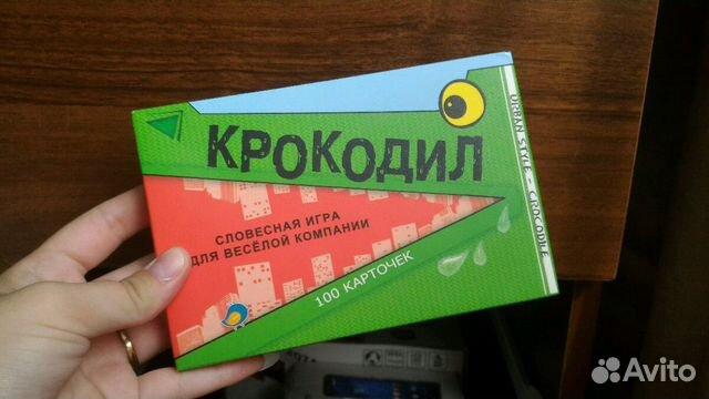 Кредит получить помогите в ульяновске онлайн оплата кредита в россельхозбанке