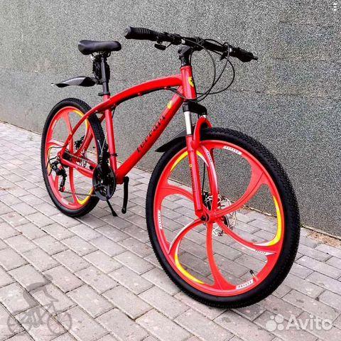 89527559801 Велосипеды на дисках,самый большой выбор