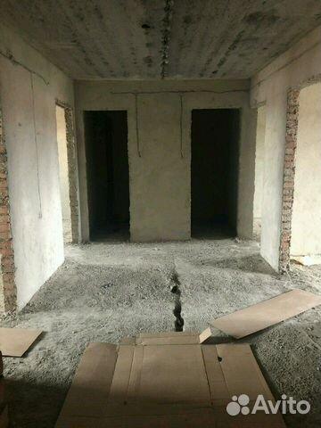 3-к квартира, 83 м², 6/6 эт. 89188390721 купить 8