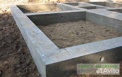 Купить бетон в отрадном самарской образцы кубов бетона