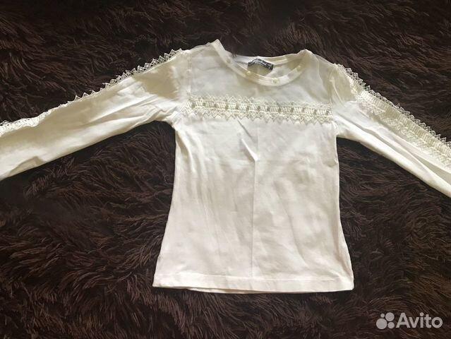 Блузки купить 1