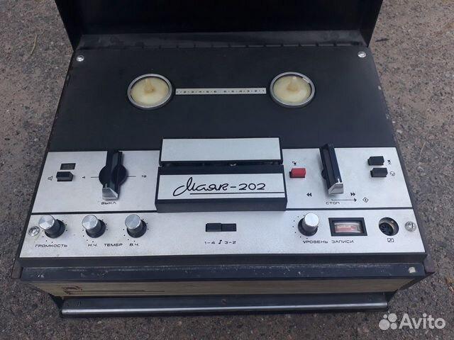 Маяк 202 бобинный магнитофон в картинках, картинки прикольные надписями