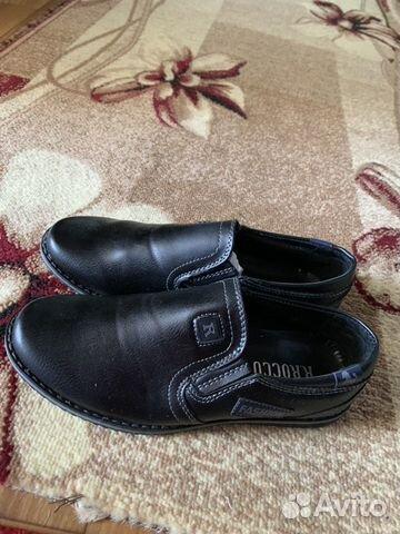 Туфли 89176456765 купить 3