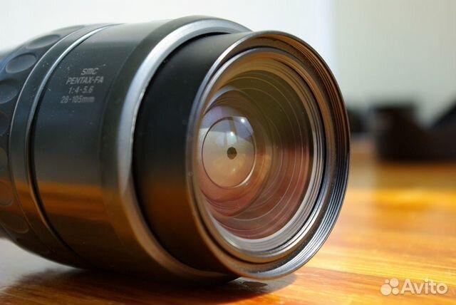 втором этаже как объектив влияет на качество фото боди глубоким