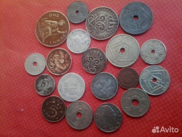 Европа с 1918 года 89087814886 купить 2