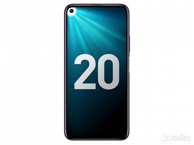 официальный сайт honor россия купить смартфоны в магазине honor россия honor 20 pro займы от 30000 тысяч