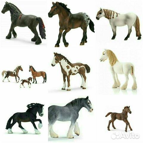 стал известным картинки раскраски лошади шляйх являлся земледельческим орудием