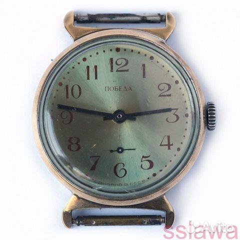 швейцарские часы заложить