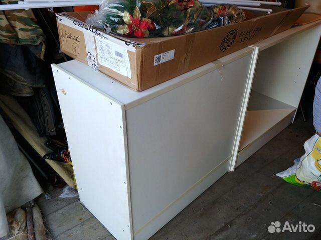 Торговое оборудование  89220043187 купить 4