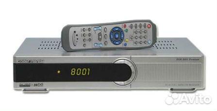 Обновление голден интерстар 8005 онлайн видеочат без регистрации рулетка порно