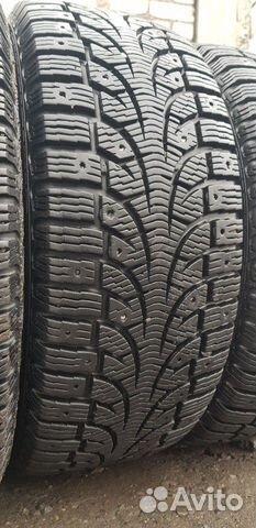 Pirelli Winter Carving Edge 205/55 R16