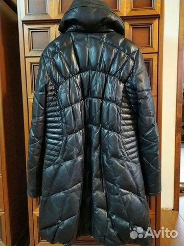 Пальто  89174163780 купить 3