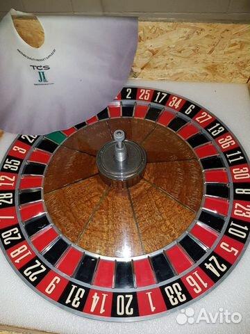 Стол рулетки в казино купить free slots machines casino online